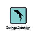 Parrot Security